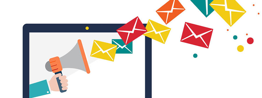 free infusionsoft email templates